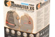 LD720 CommuterX4-profile