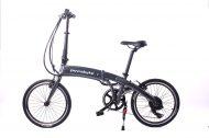 f100-folding-electric-bike-lh-side