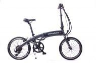 f100-folding-electric-bike-rh-side