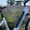 Powabyke electric bike Westminster W100 ebike
