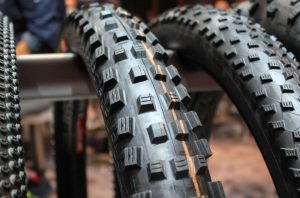 Schwalbe Maxxis Kenda Panaracer Tyres
