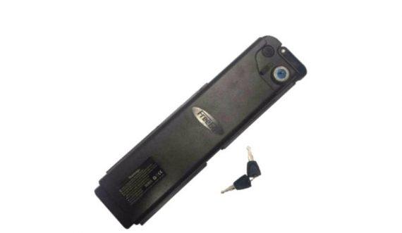 FreeGo Battery