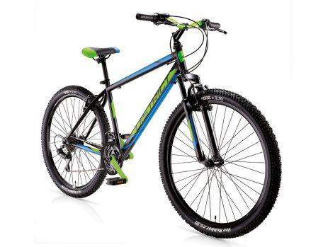 MBM district all terrain mountain bike