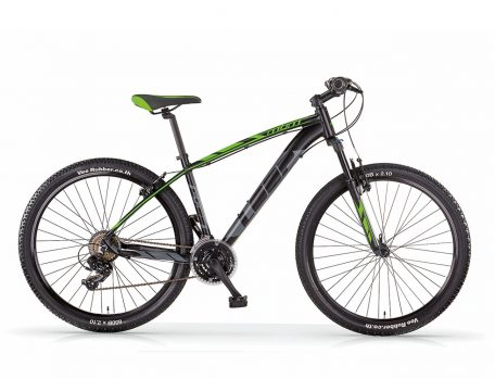 Mbm loop all terrain mountain bike