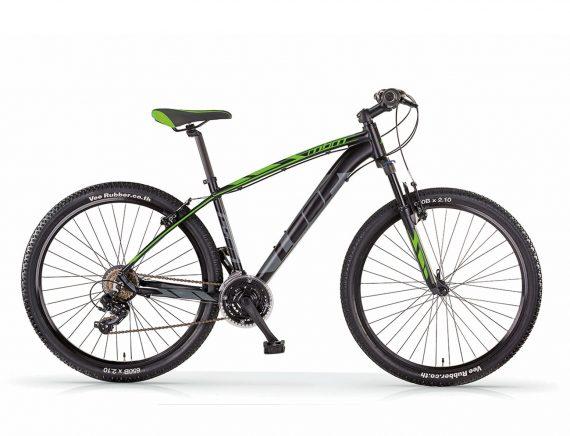 Mbm loop all terrain mountain bike