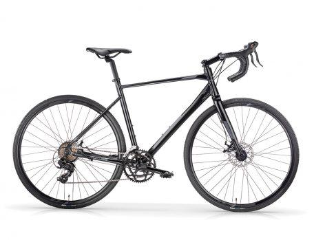 Starlight Racing Hybrid Bicycle