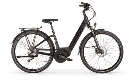 Sinope Low Step Electric Bike