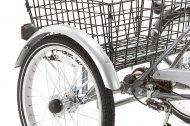 Space-Genie-rear-wheel-and-basket